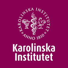 karolinska.png
