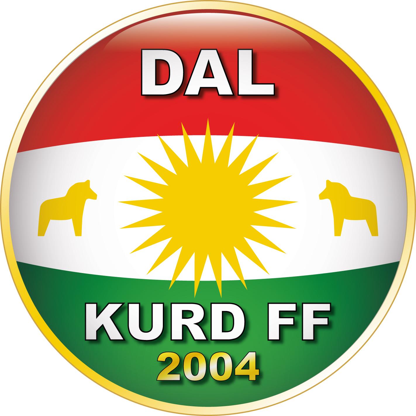 dalkurd-logotyp.jpg