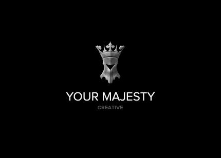yourmajesty.jpg