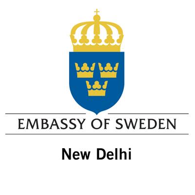 embassy-India.png
