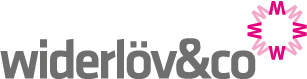 widerlov-logo.jpg