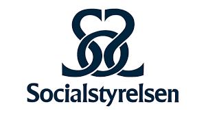 socialstyrelsen-logga.png