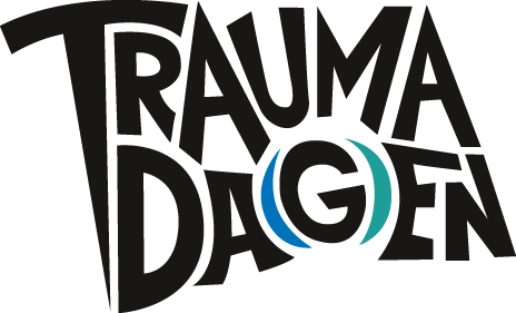 traumadagen_logo_464X281.png