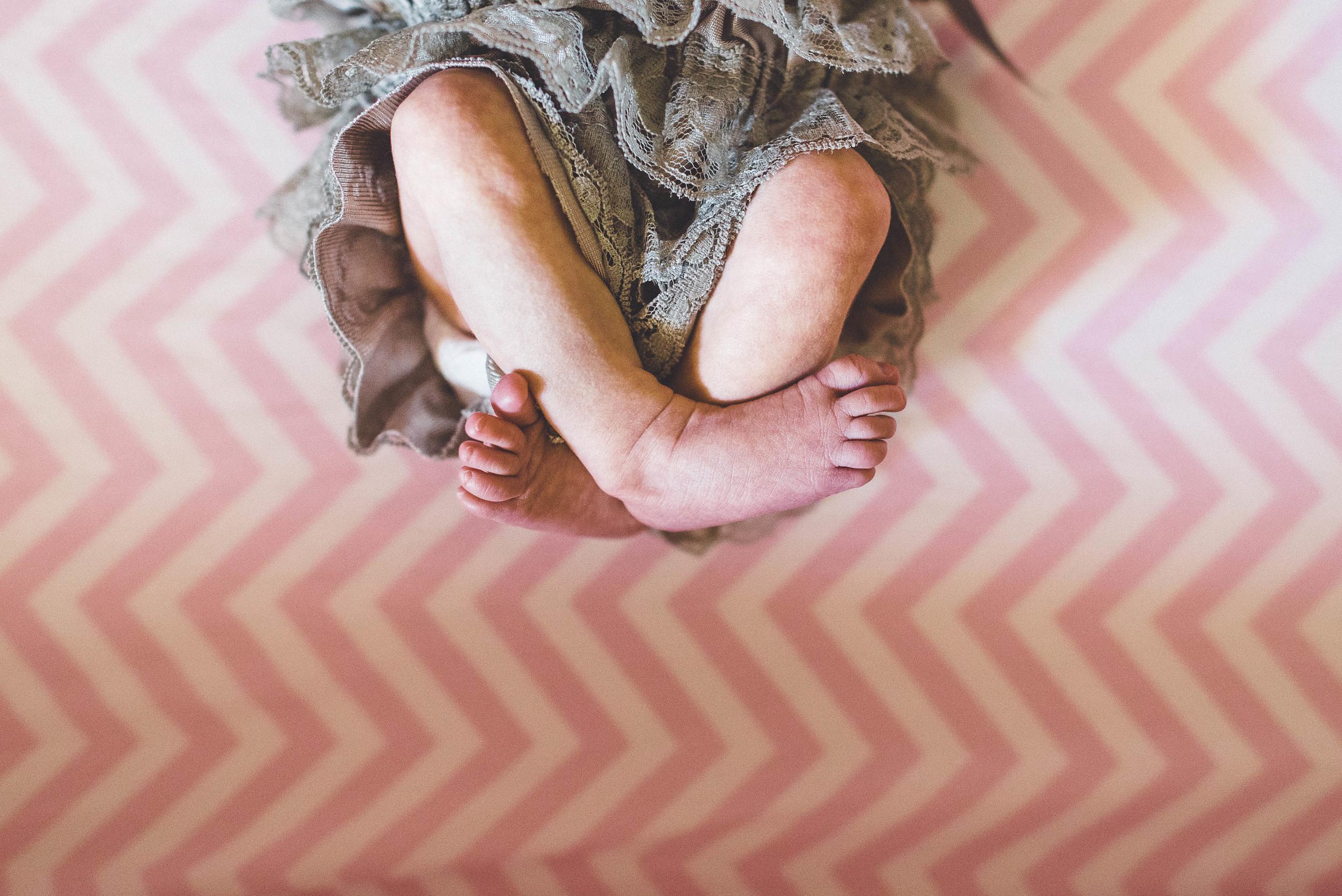 newbornbaby2