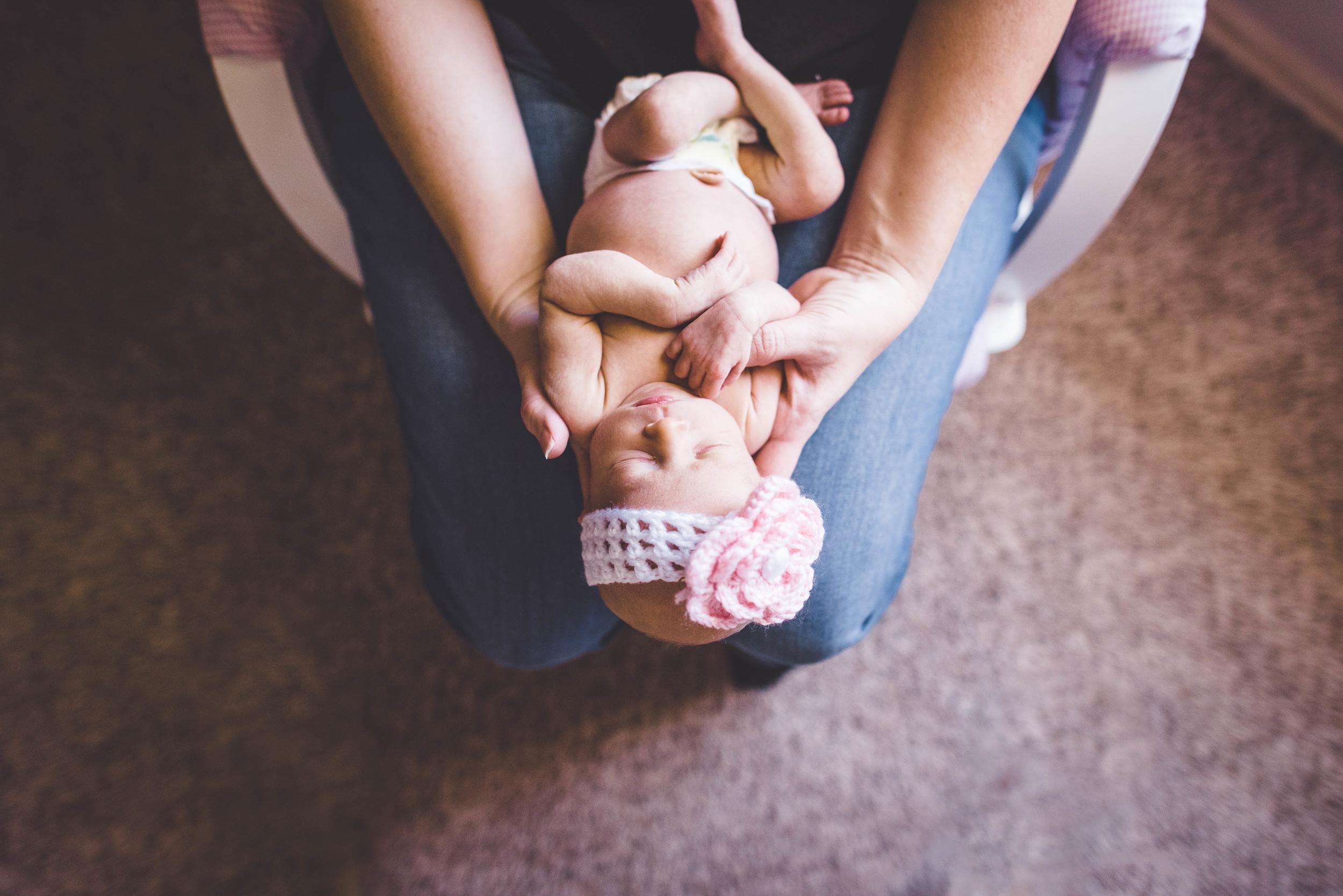 newbornbaby10