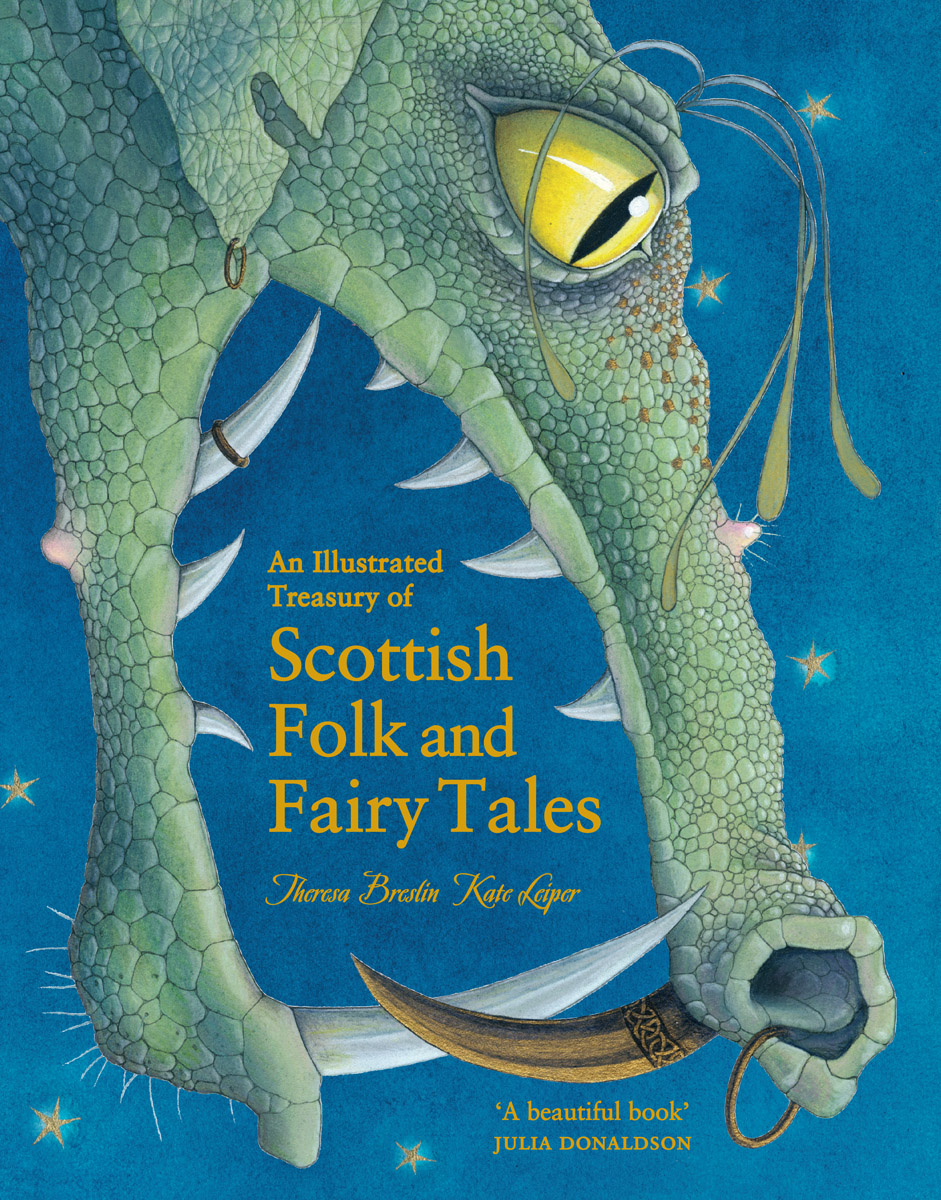Scottish Fairy Tales.jpg