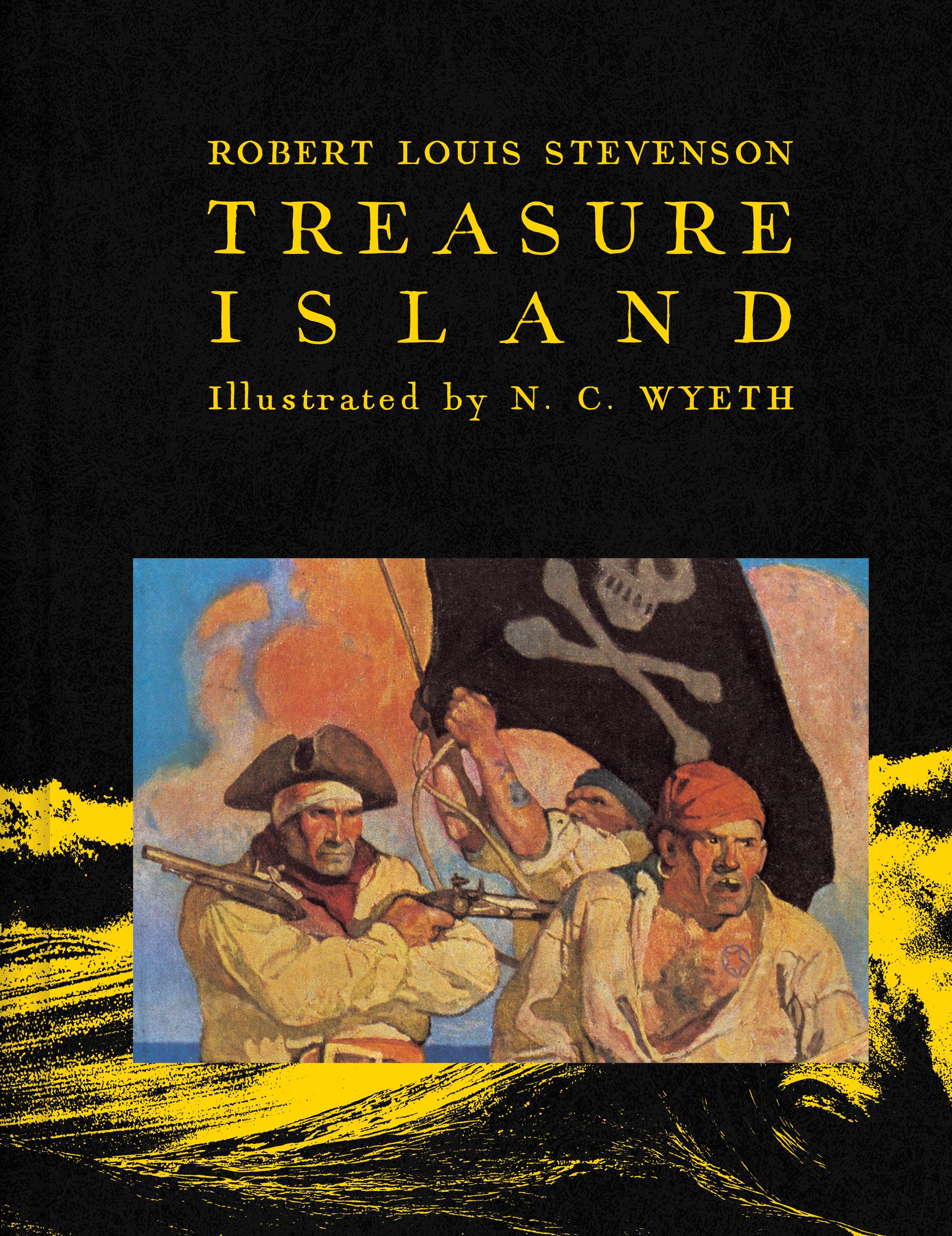 Treasure Island.jpg