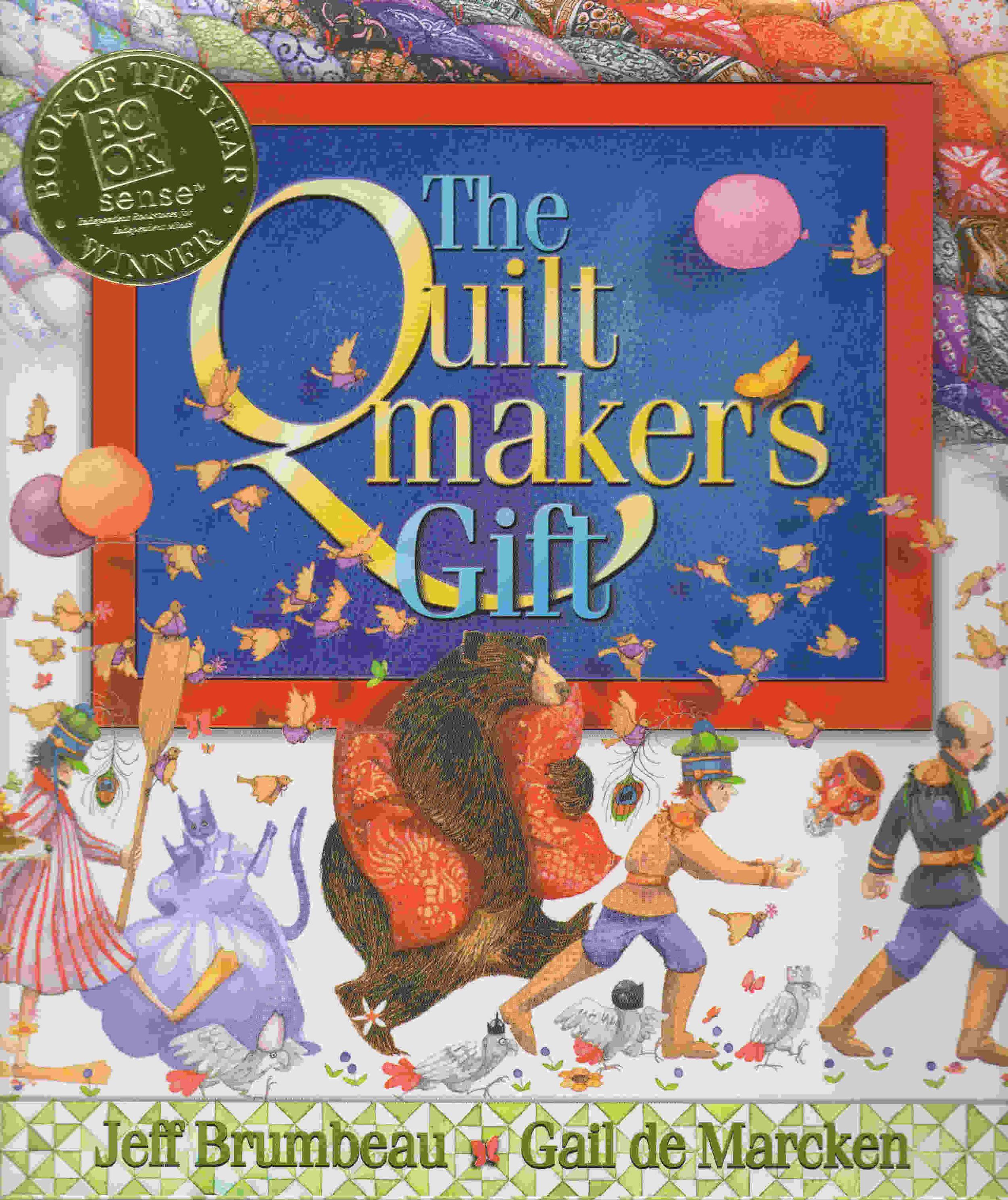Quiltmaker's gift.jpg