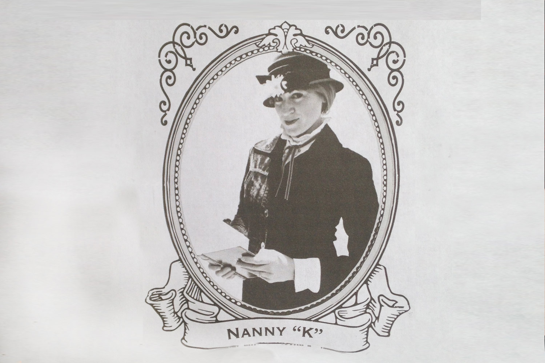 Nanny K.jpg