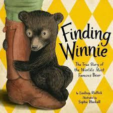finding winnie.jpg