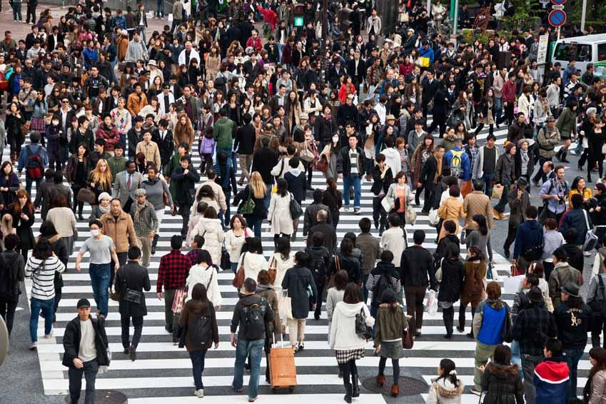 Image from http://bahaiteachings.org/