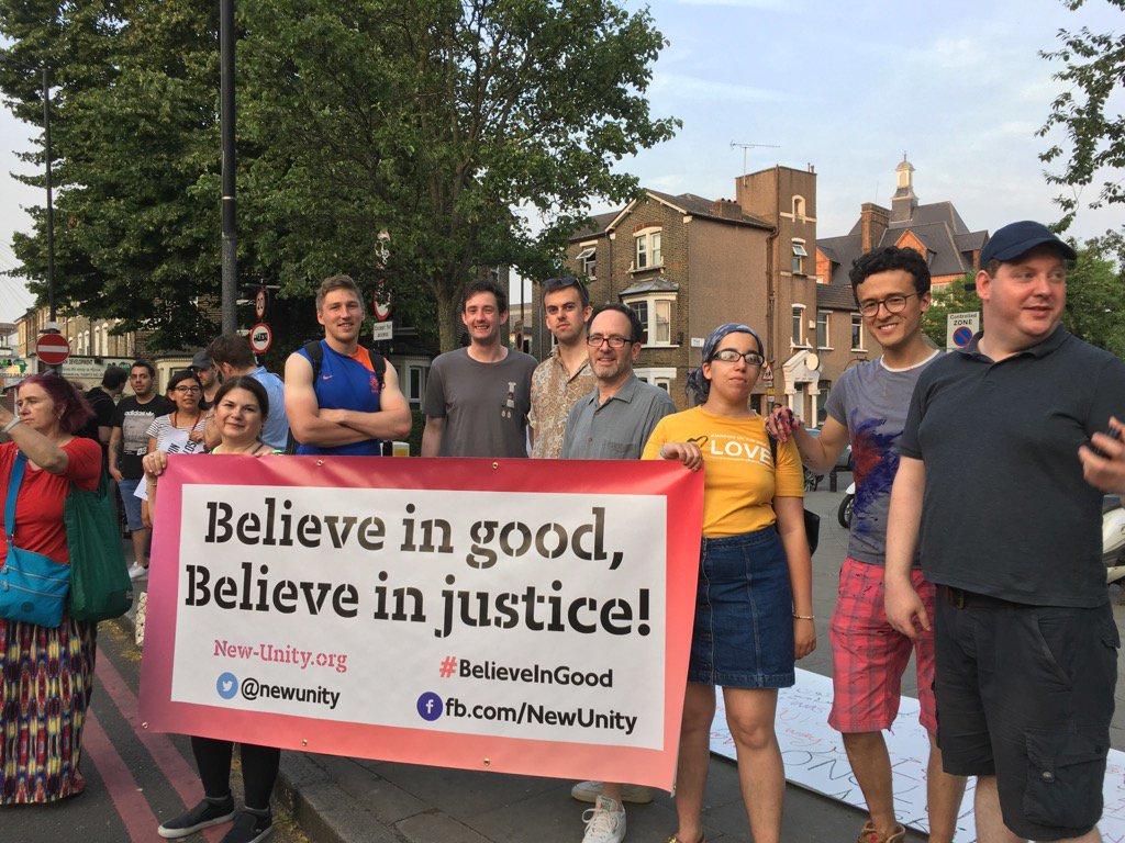 Social justice5.jpg