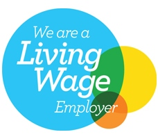 Living-Wage-Logo.jpg