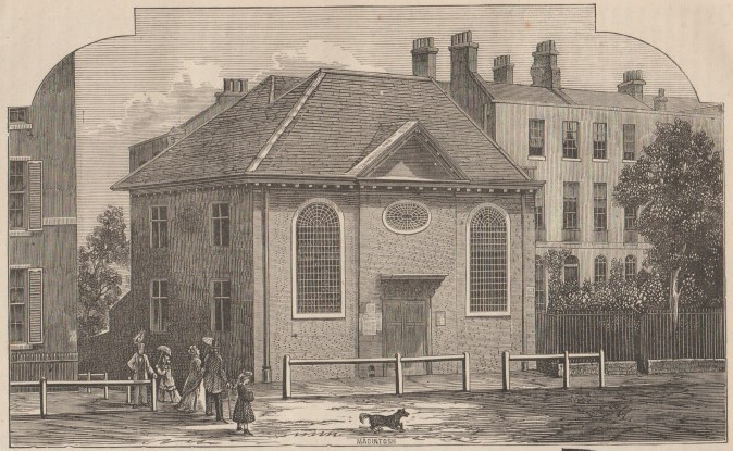 newington-green-christian-freeman-1866.jpg