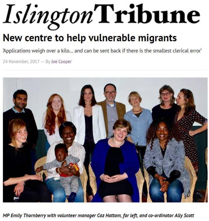 Migrant Centre.jpg
