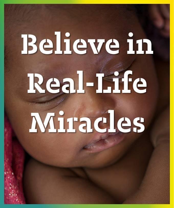 real life miracles.jpg