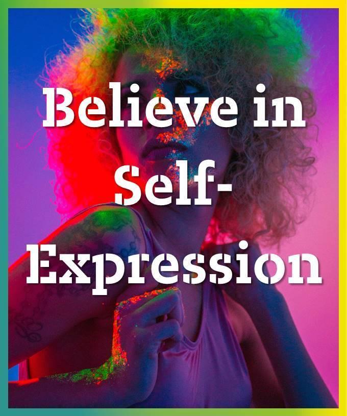 SelfExpression.jpg