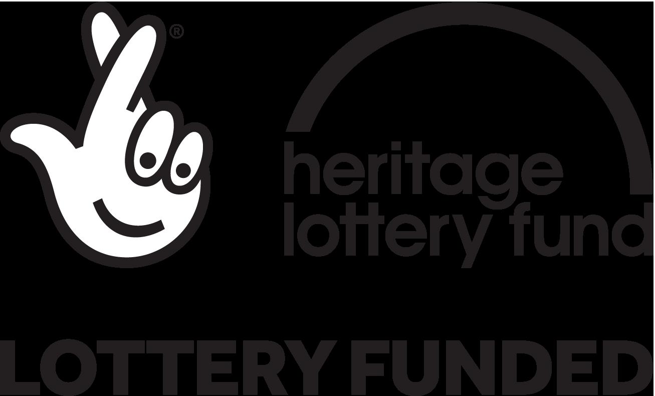 HLF logo.png