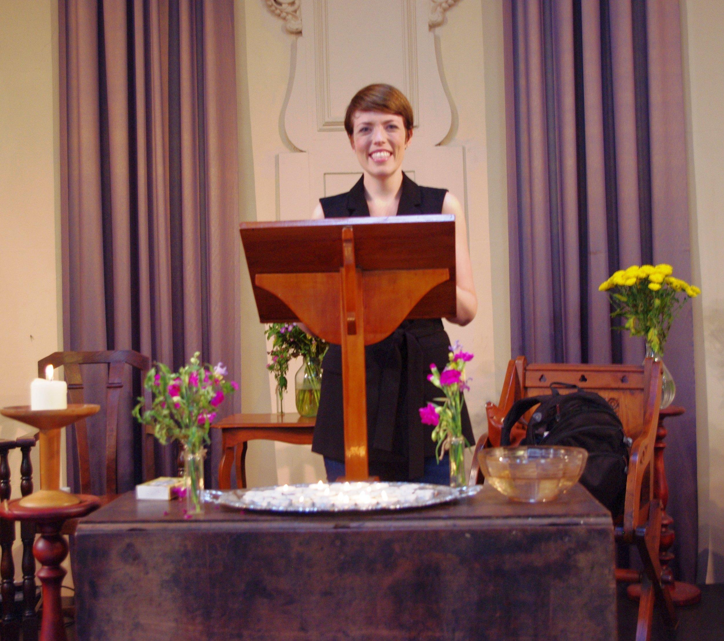 Sarah Dawrant.JPG