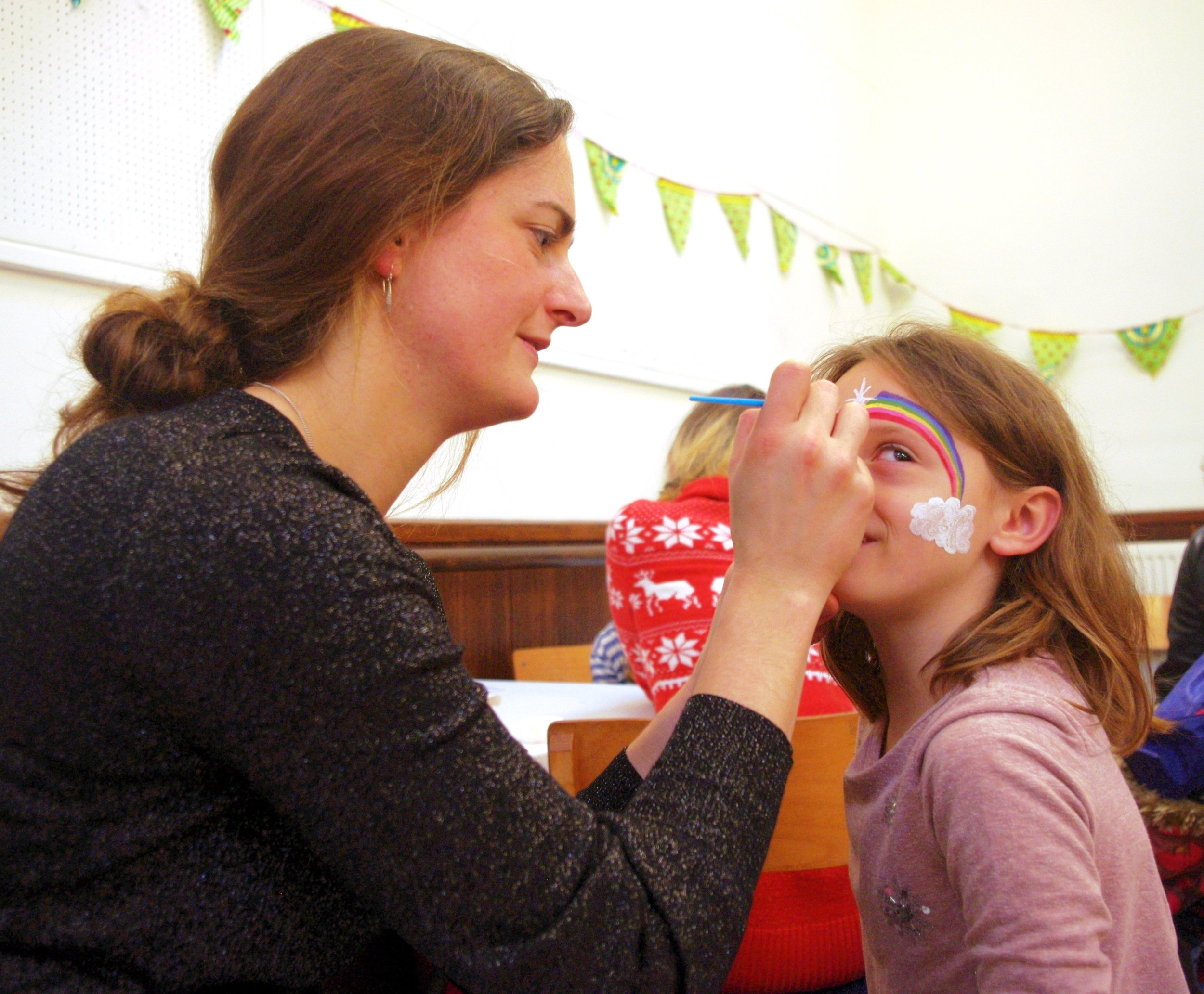 Face painting 1.JPG