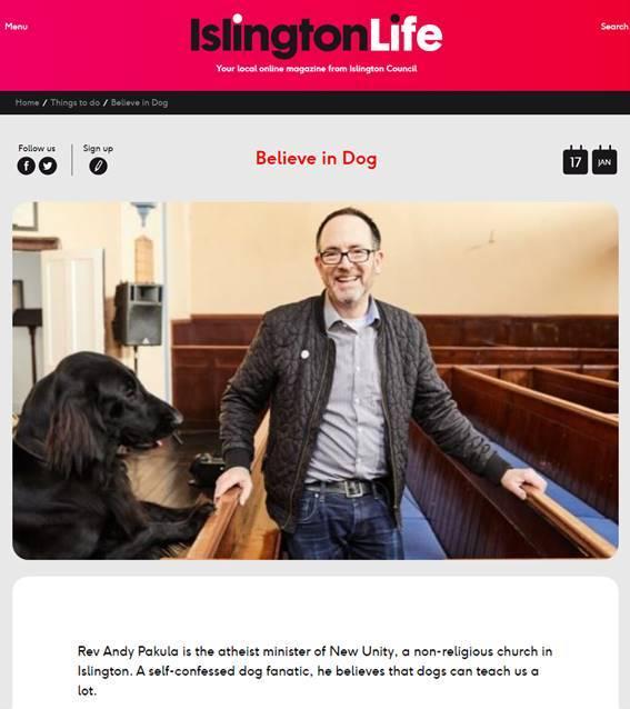 Believe in Dog 2.jpg