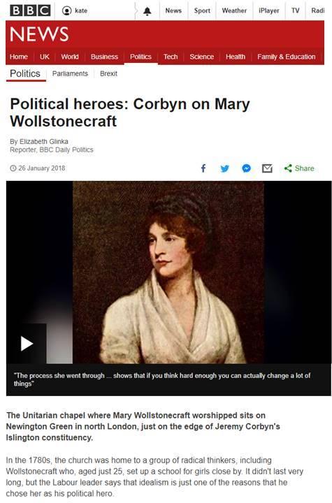 Corbyn political hero.jpg