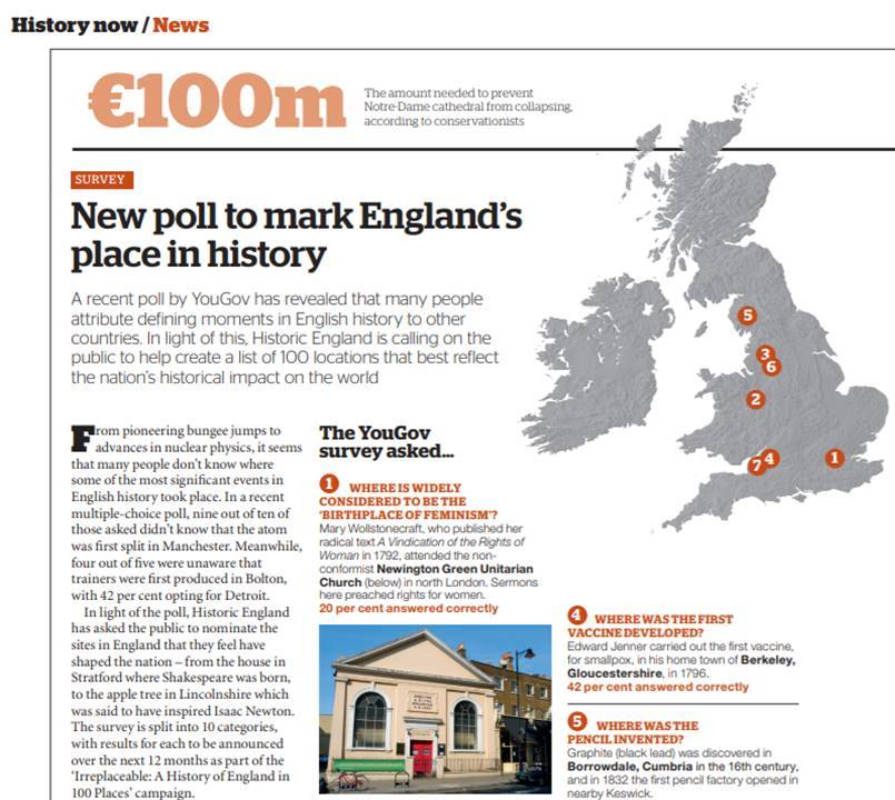 BBC History Magazine.jpg