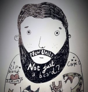 Not Just a Beard.jpg