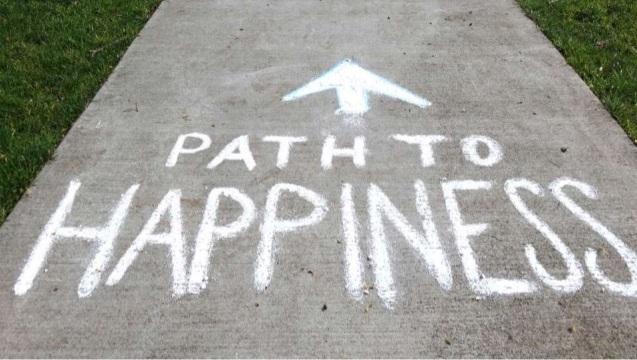 PathToHappiness.jpg