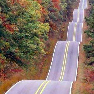 path towards happiness2.jpg