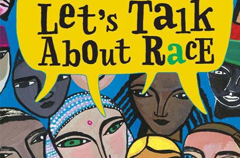 LETS-TALK-ABOUT-RACE.jpg