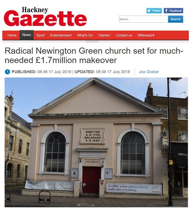 Hackney Gazette July 2018.jpg