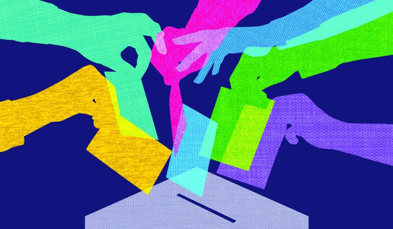 voting-democracy-electoral-college.jpg