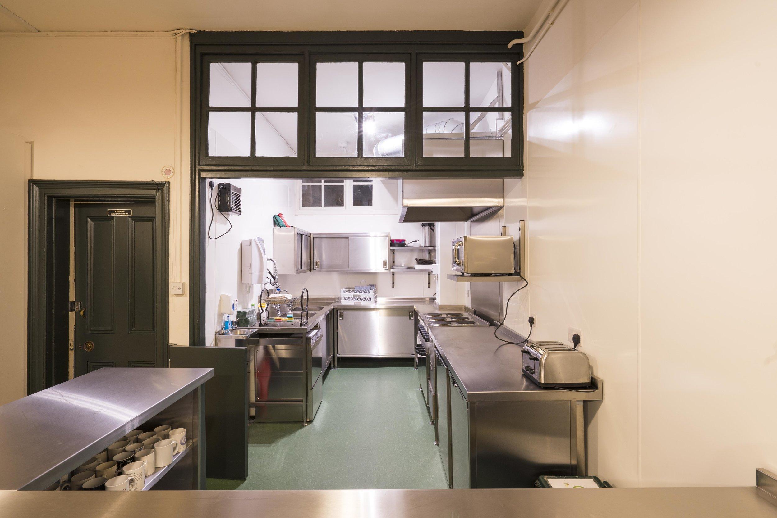 NU Upper St Kitchen (1 of 8).jpg