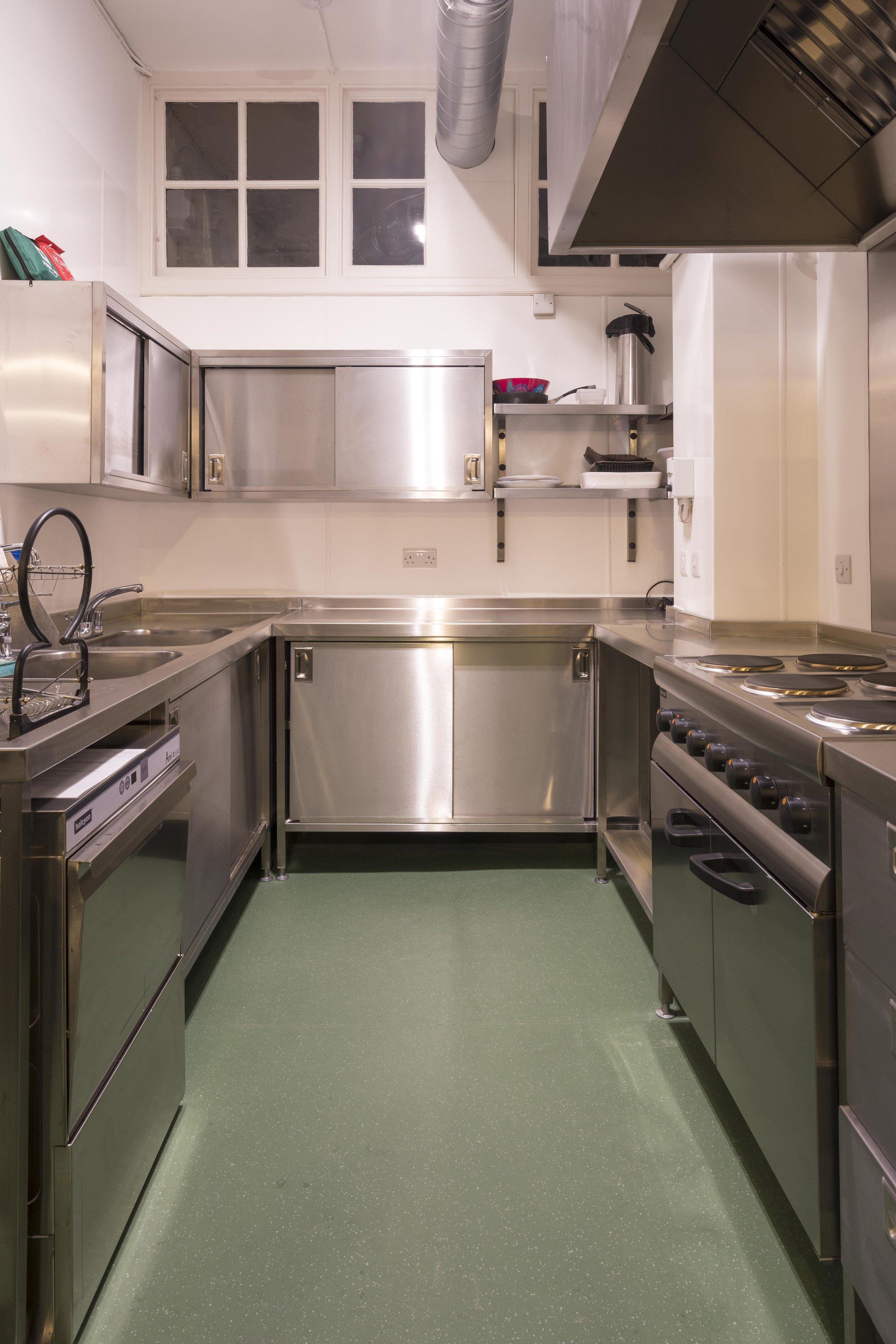 NU Upper St Kitchen (3 of 8).jpg
