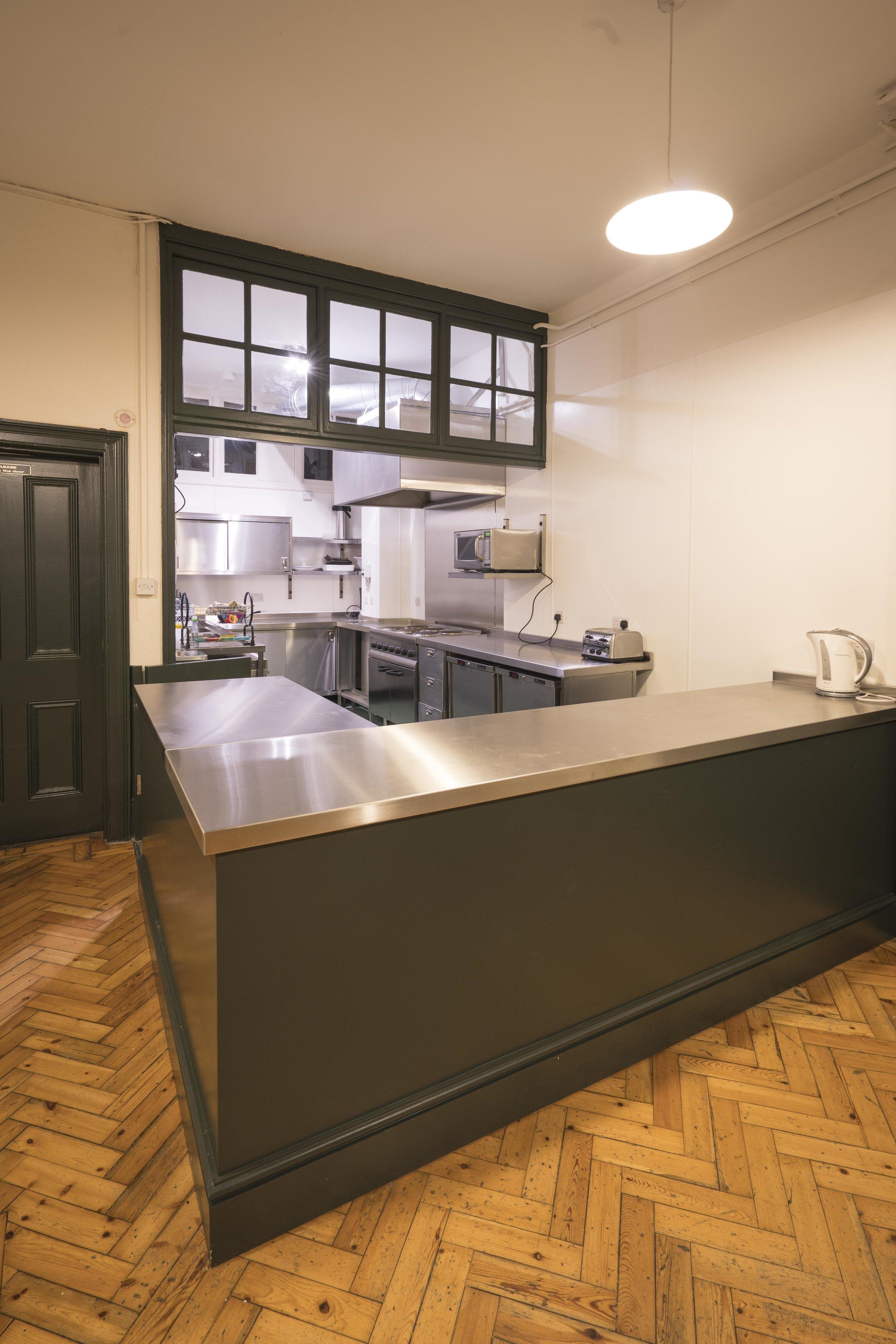 NU Upper St Kitchen (8 of 8).jpg