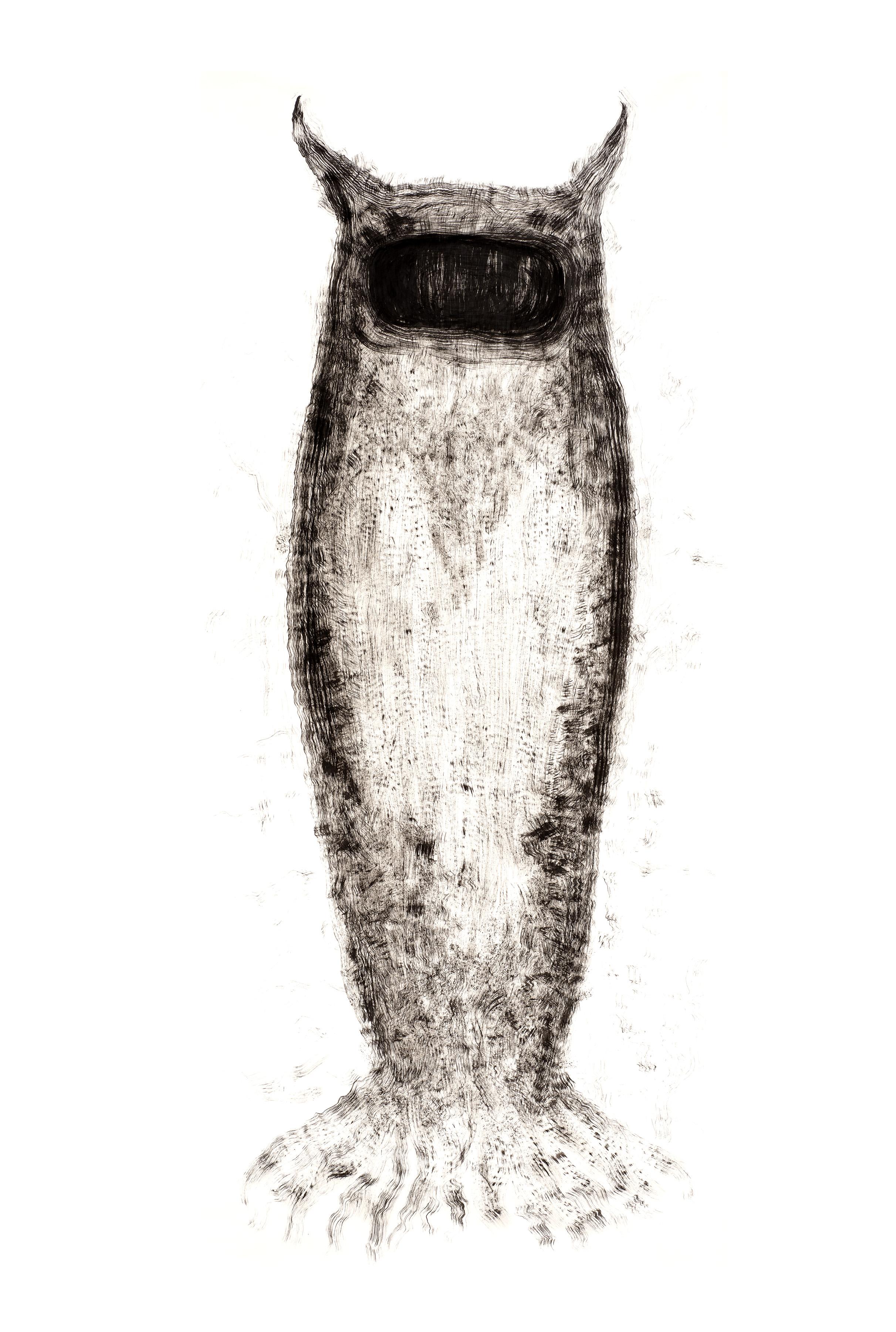 MIMIZUKU SAMURAI
