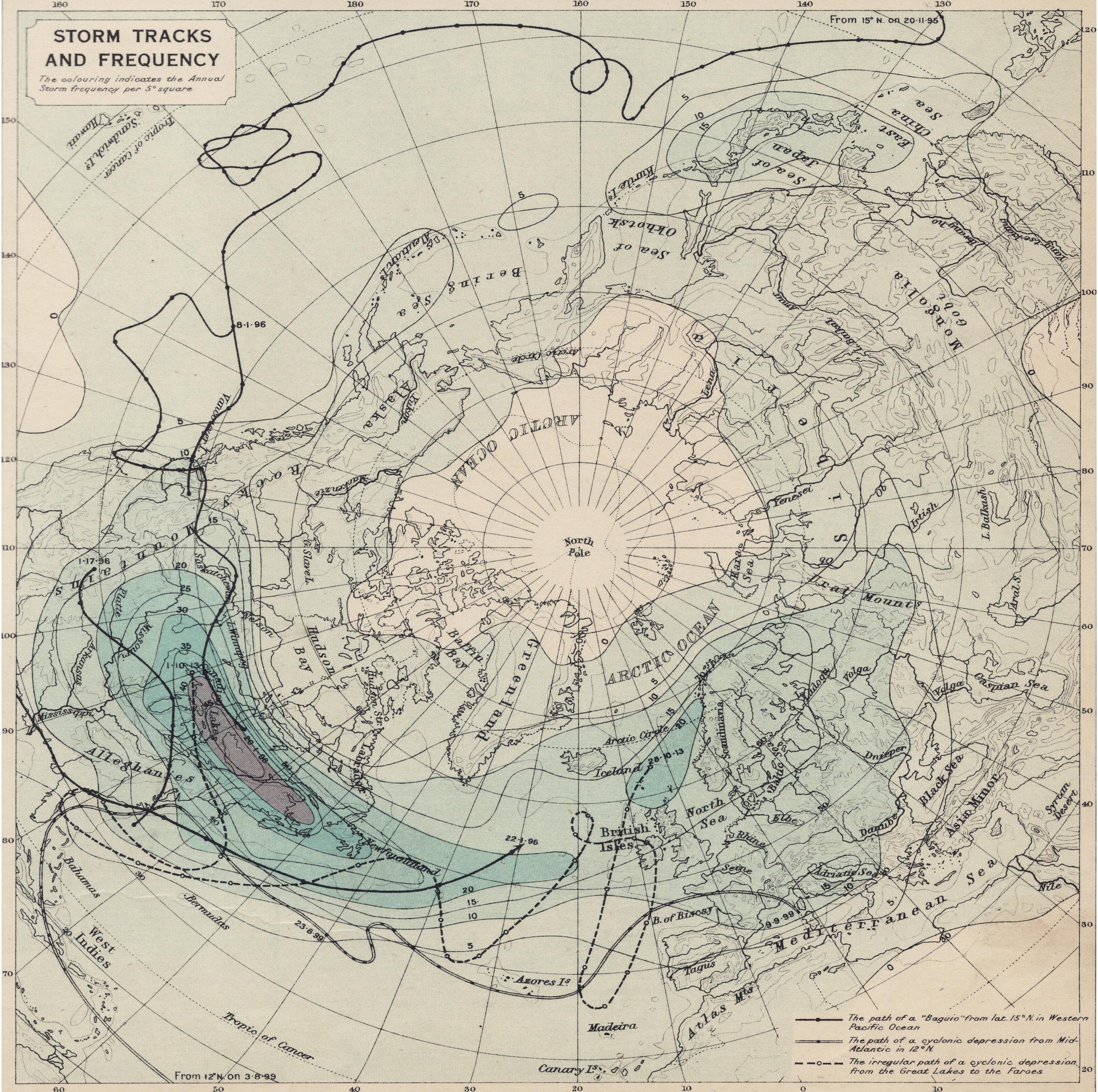 ANTARCTICA MAP 2x2 copy.jpg