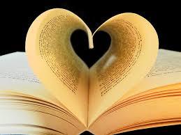bookheartimage.jpeg