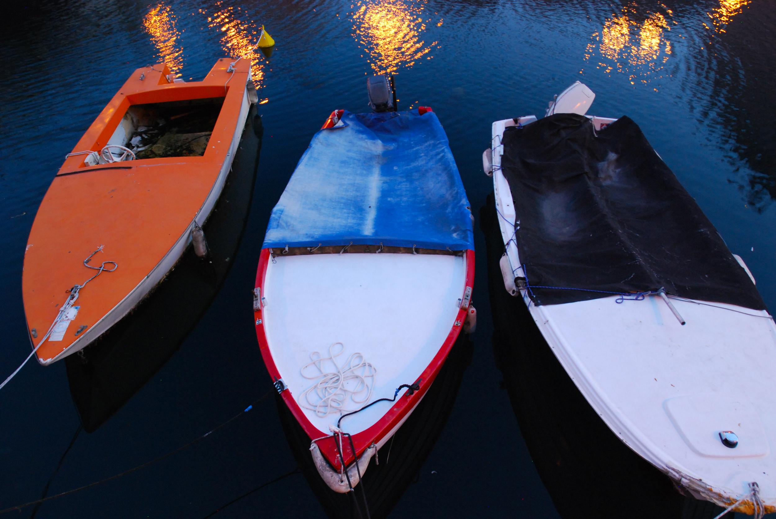 Italy-Boats.jpg