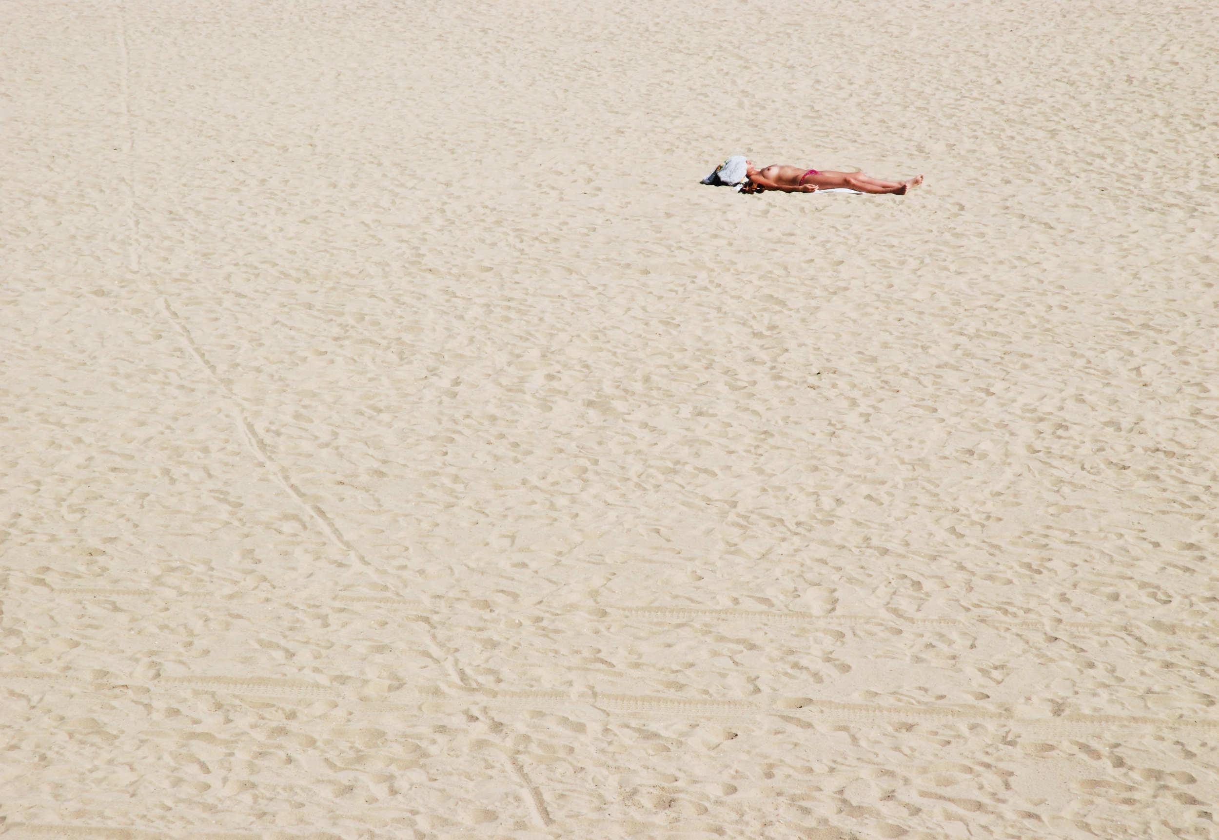 Travel-Barcelona-Sun-Tan-344.jpg