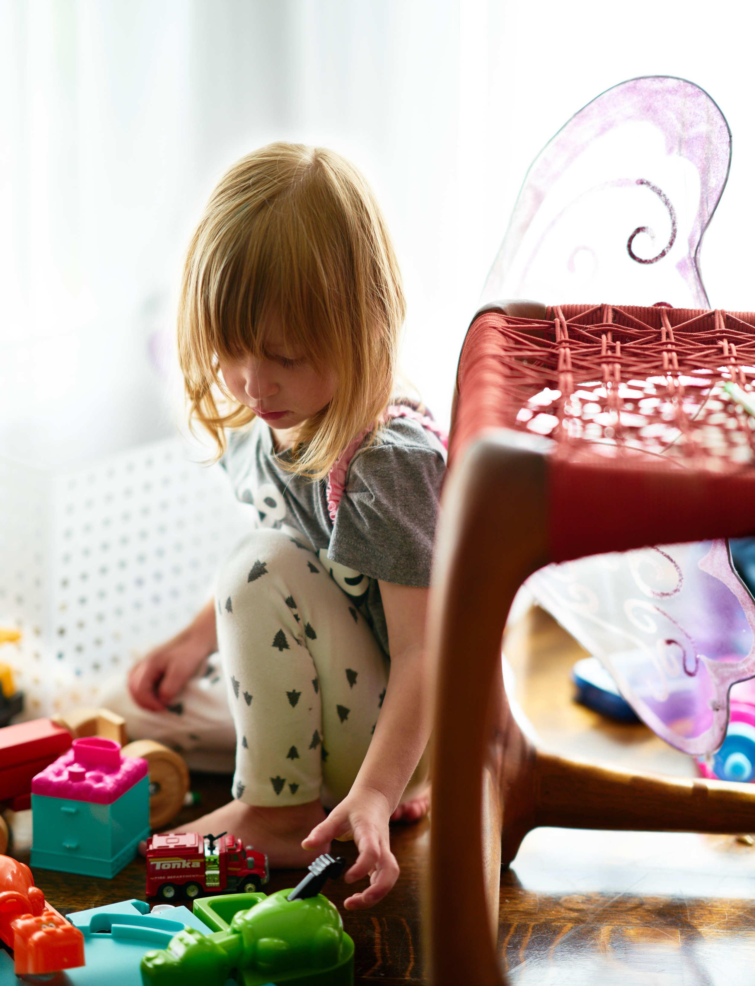 Kids-Sadie-Butterfly-348.jpg