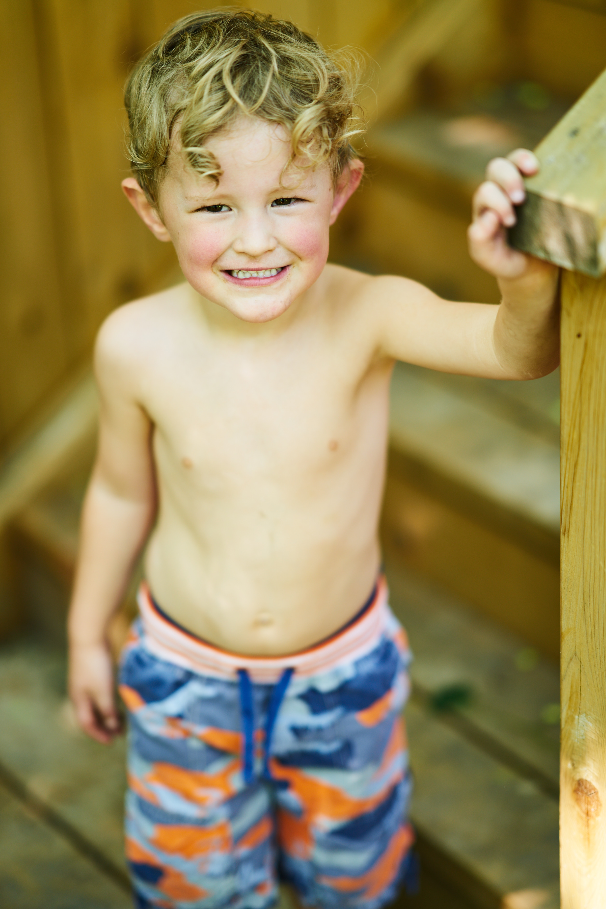 Kids-Will-Bathing-Suit-350.jpg