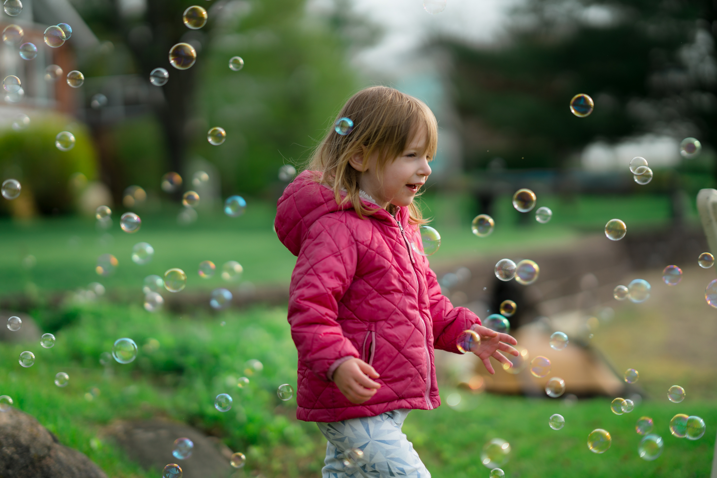 Kids-Sadie-Bubbles.jpg