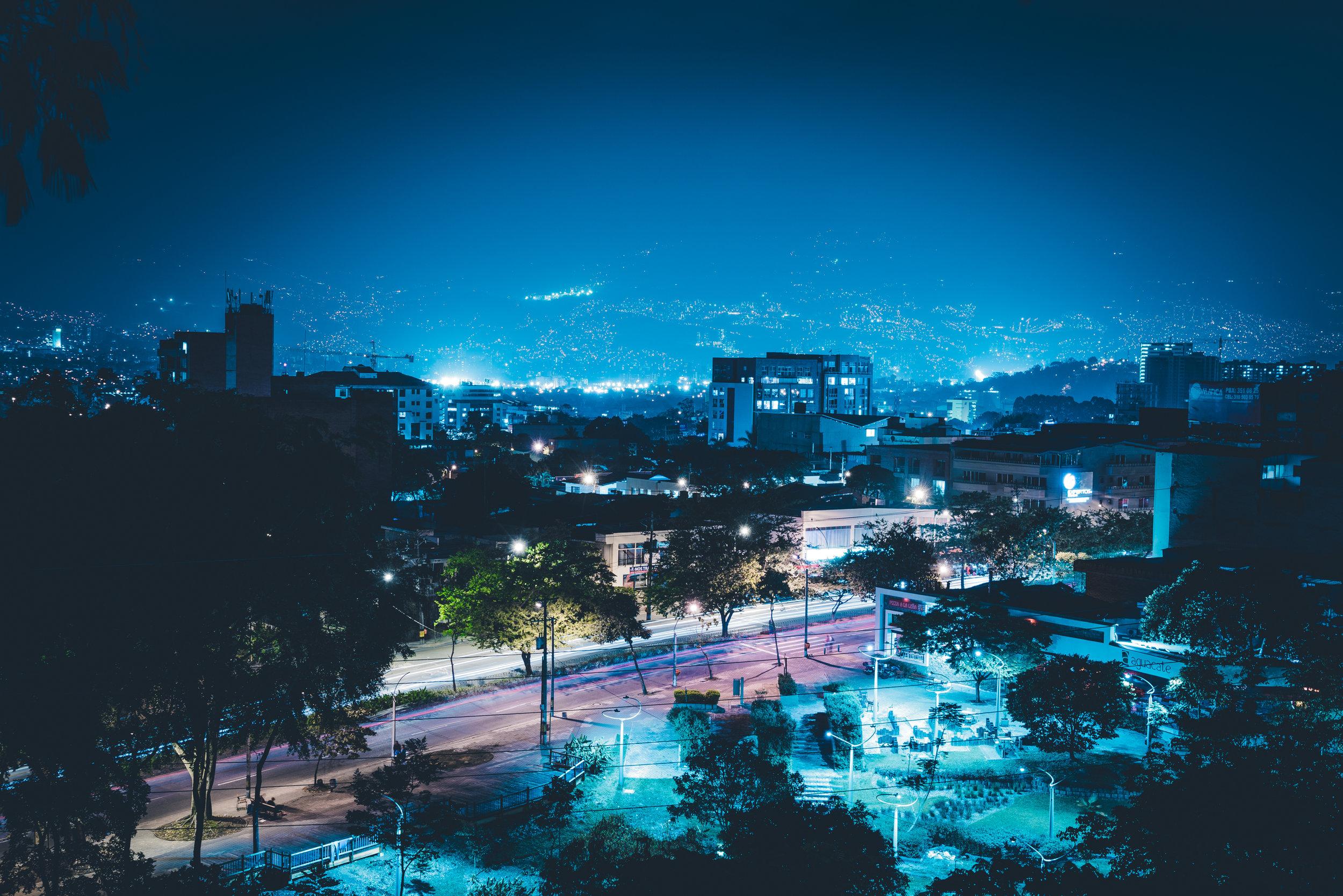 Travel-Medellin-08385.jpg