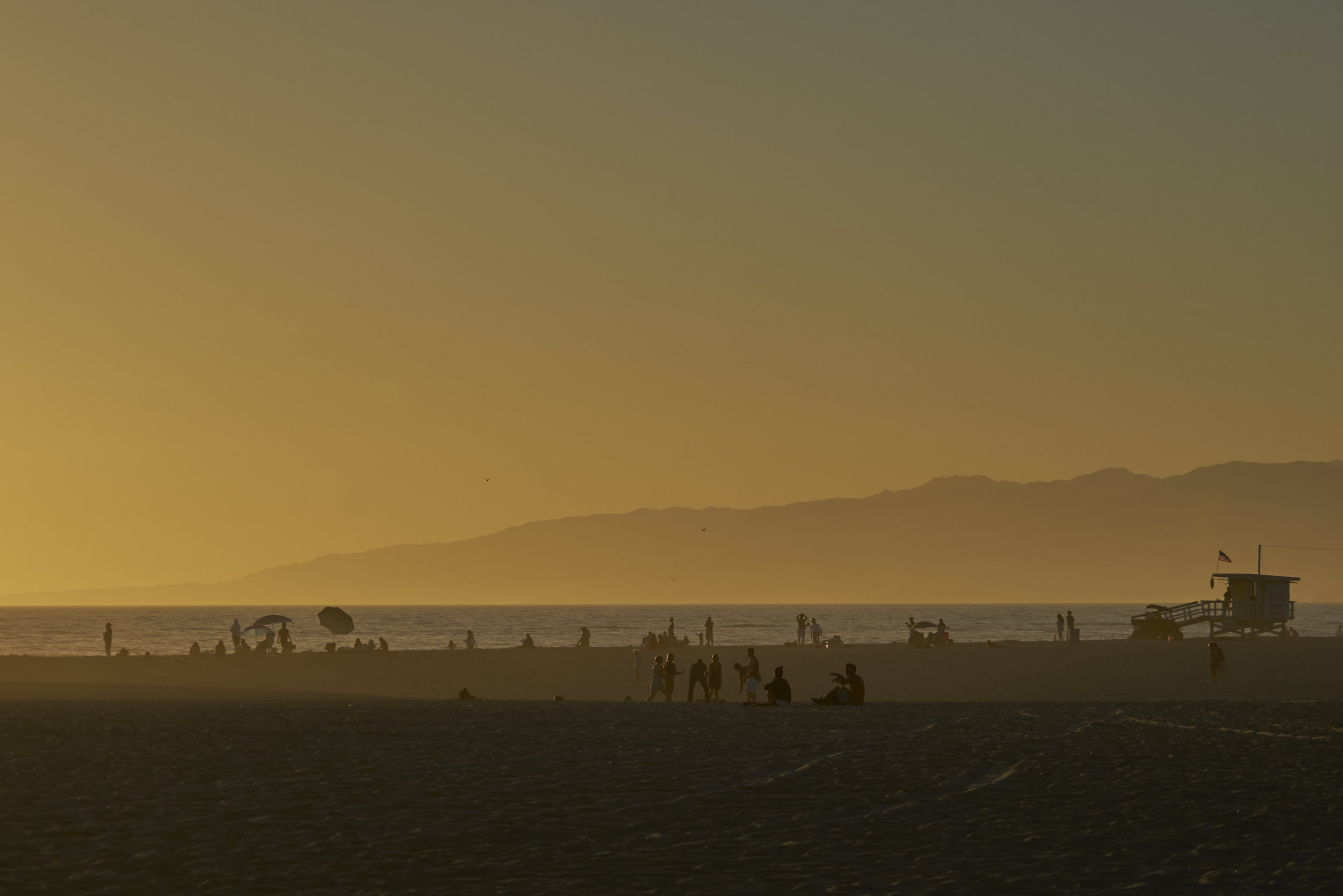 Travel-Los Angeles-DSC05707.jpg