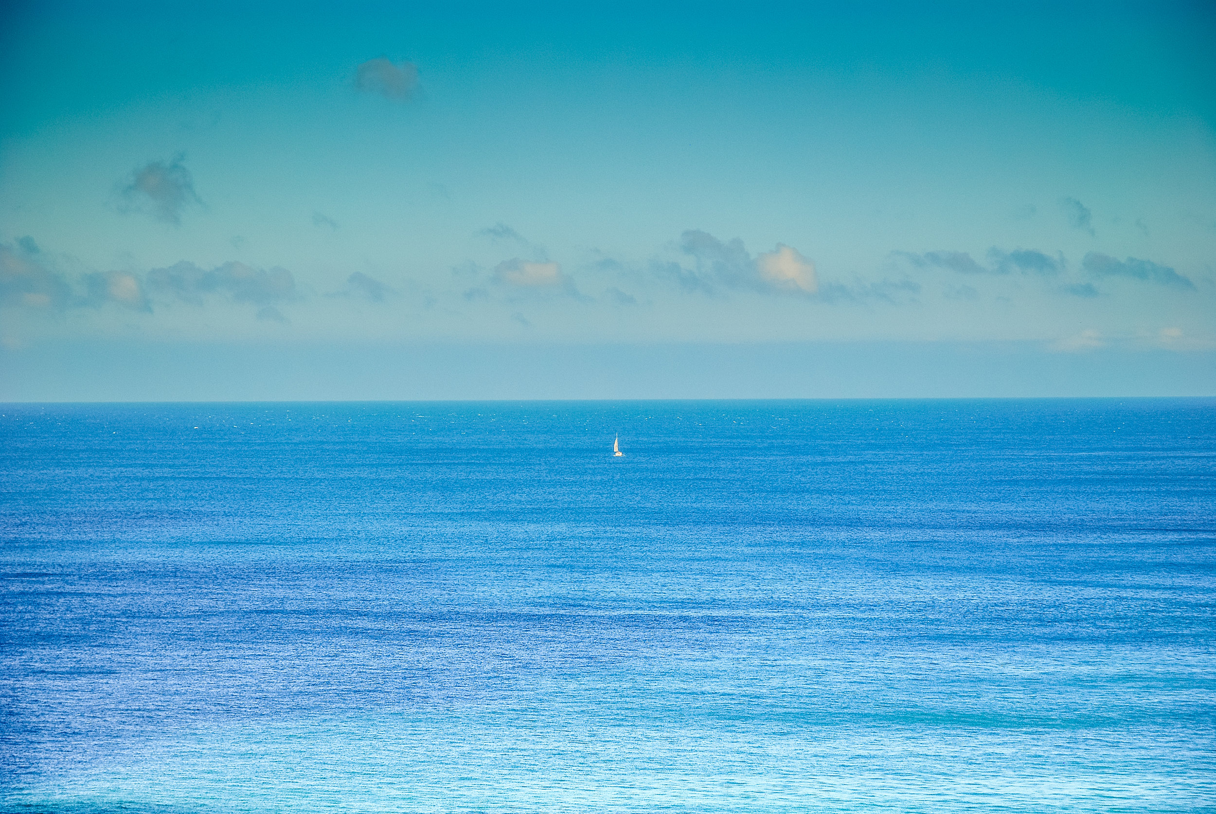 Travel - Portugal - Sailboat in the Distance 2.jpg