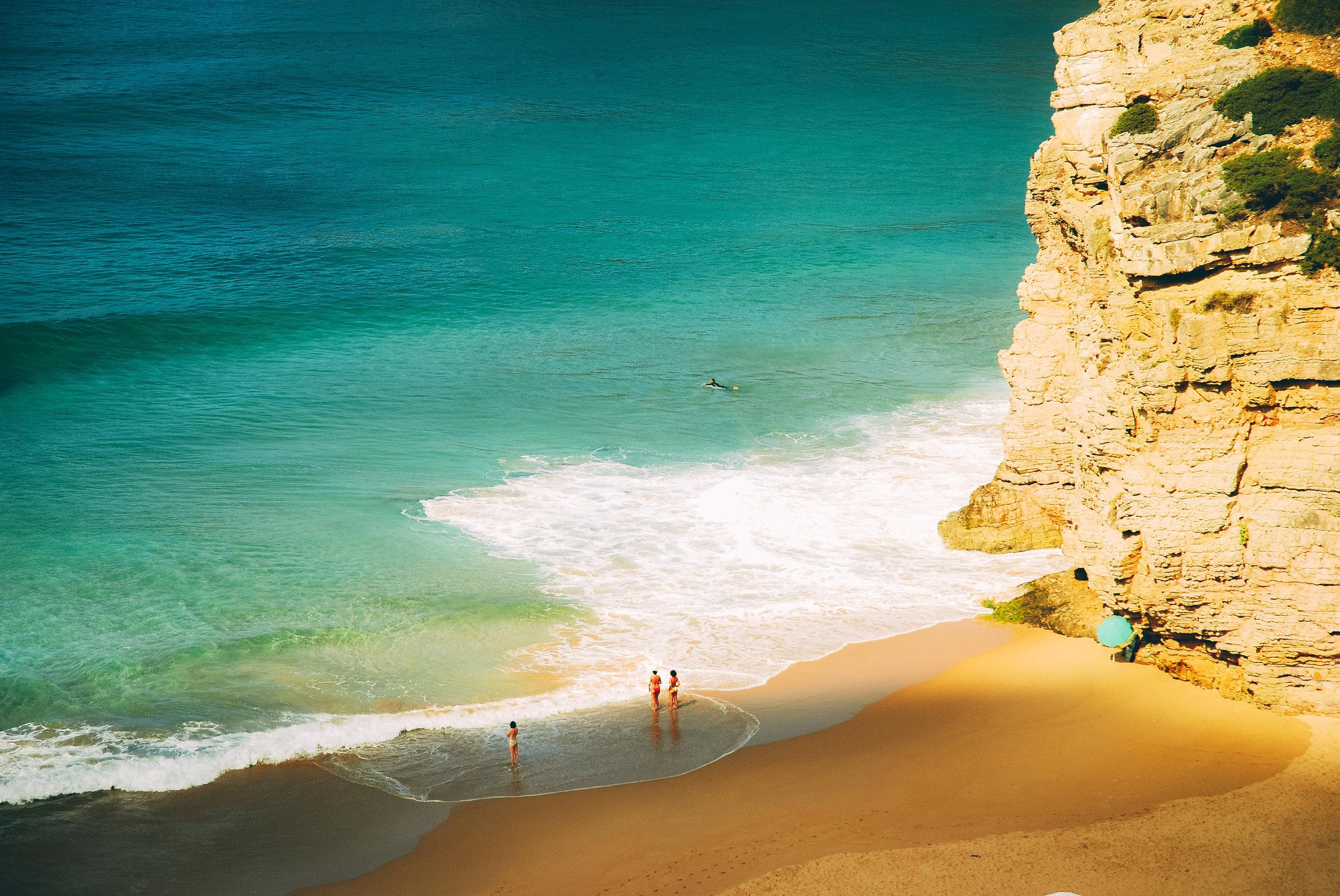 Travel - Portugal - Catch a Wave.jpg