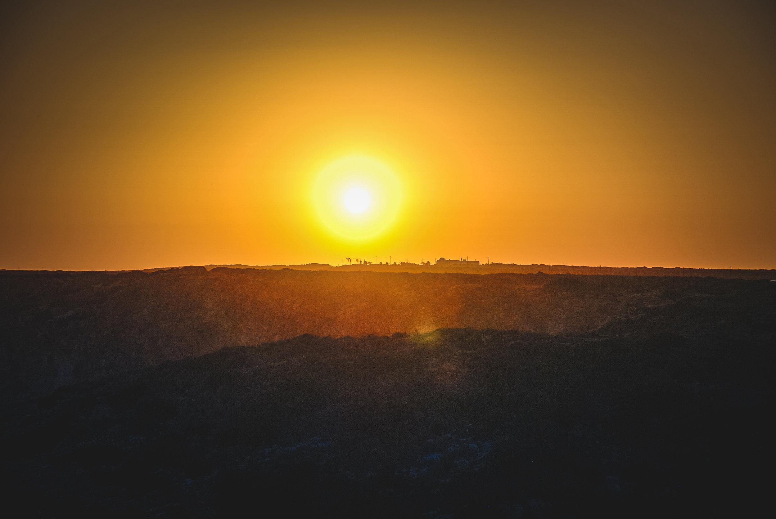 Travel - Portugal - Cliff Mirage.jpg