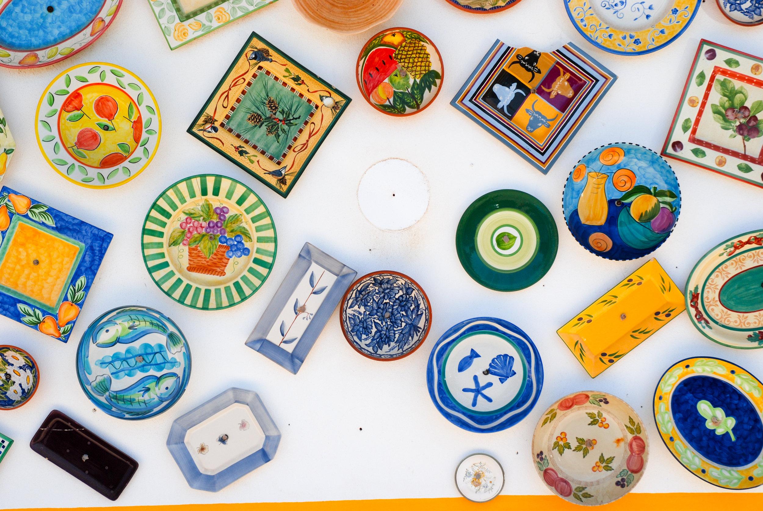 Travel - Portugal - Plates.jpg